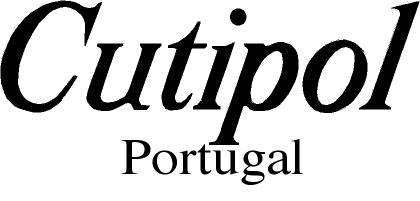 cutipol Logo